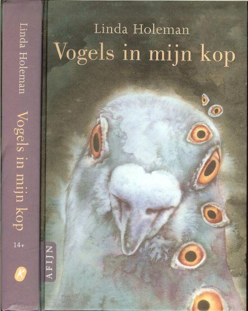 plan van aanpak vertaling engels Vogels in mijn Kop Linda Holeman Vertaling uit het Engels door  plan van aanpak vertaling engels